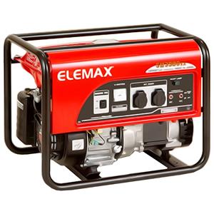 Renta de Generador/soldadora de 250 amp en Saltillo