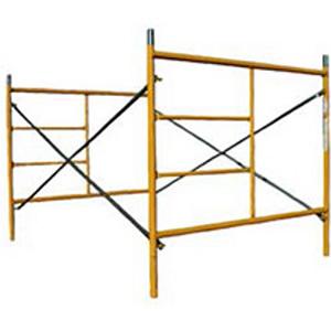 Maquinaria para construcci n en saltillo andamios for Alquiler de andamios madrid